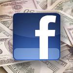 Фејсбук почнува со наплаќање? околу 1500 денари месечно