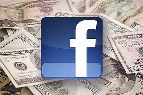 facebook-money-500