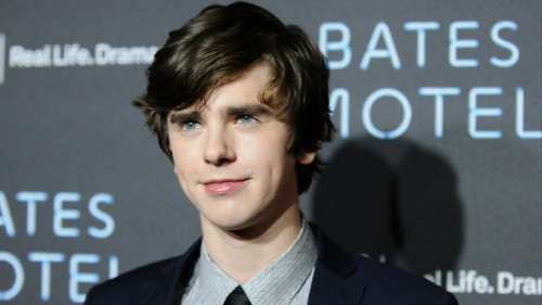 freddie-highmore_thumb_medium500_281