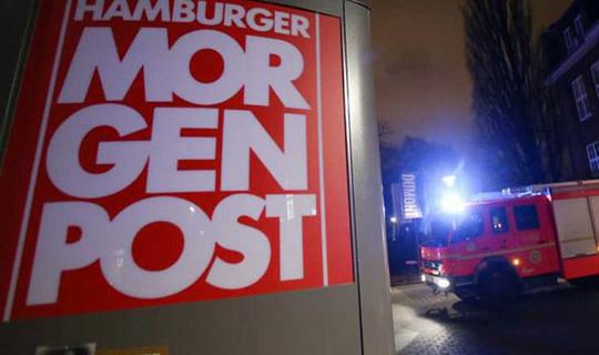 hamburger-mor-gen-post-540x320
