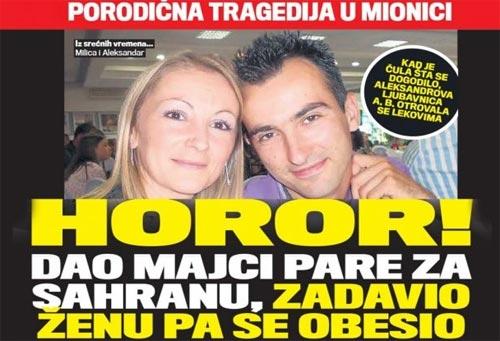 horor-srbijaaa