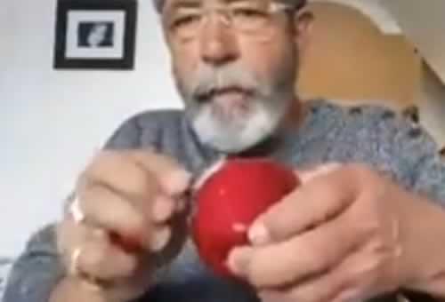 jabolko-str