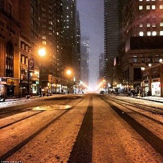 njujork bura sneg2