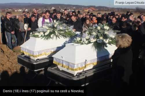 pogreb-ines