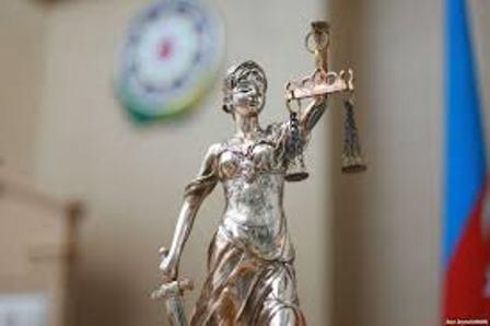 pravda sud