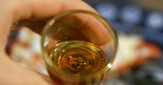 rakija alkohol