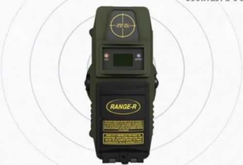 range-r