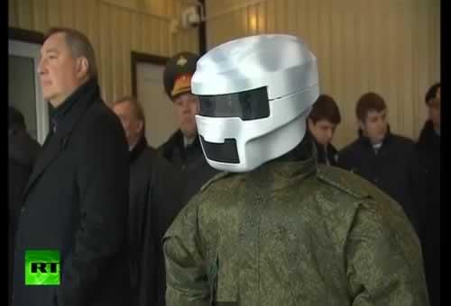 robot-rus