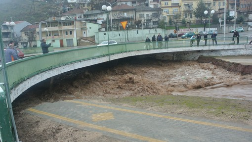 stip poplava
