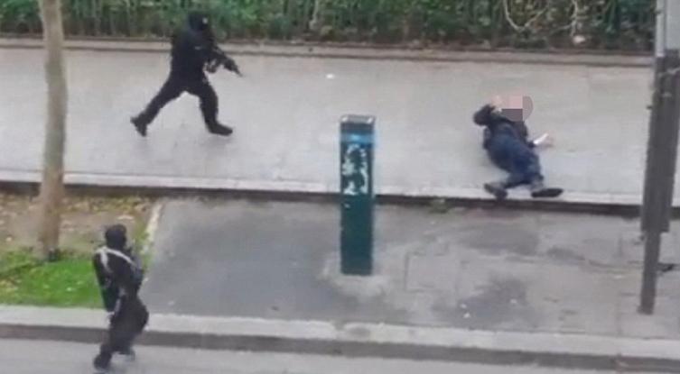 teroristi pariz