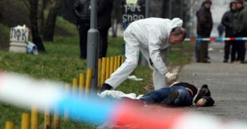ubistvo-na-novom-beogradu-18-620x350_thumb_medium500_261
