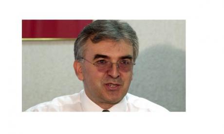 verusesvski