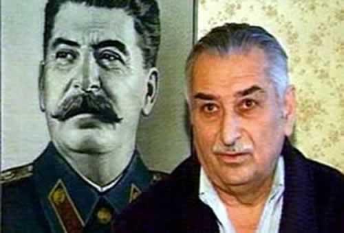 vnuk-stalin
