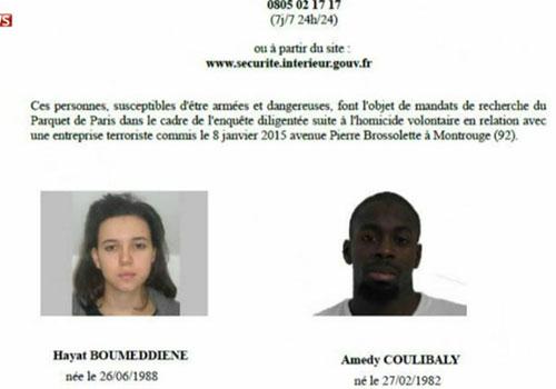 zena terorist3
