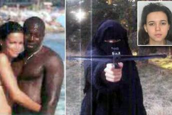 zena terorist44