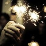 Еве што да направите за да си ја повикате среќата во новата 2020