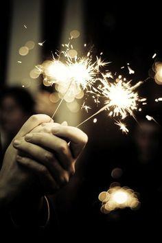 zizici nova godina