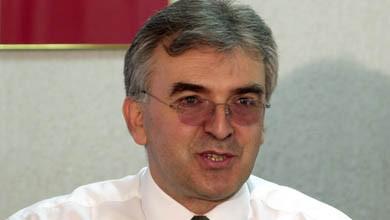 zoran verusevski2