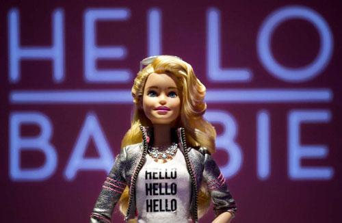 5000hello-talking-barbie