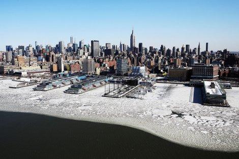 576915_njujork-foto-profimedia-6_ff