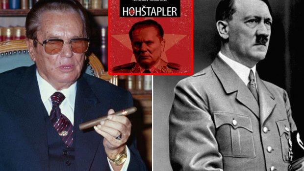 Josip-Broz-Tito-Adolf-Hitler1-620x350