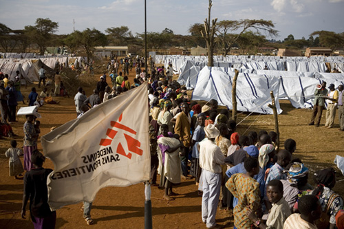 Refugee_camp_bannon_01