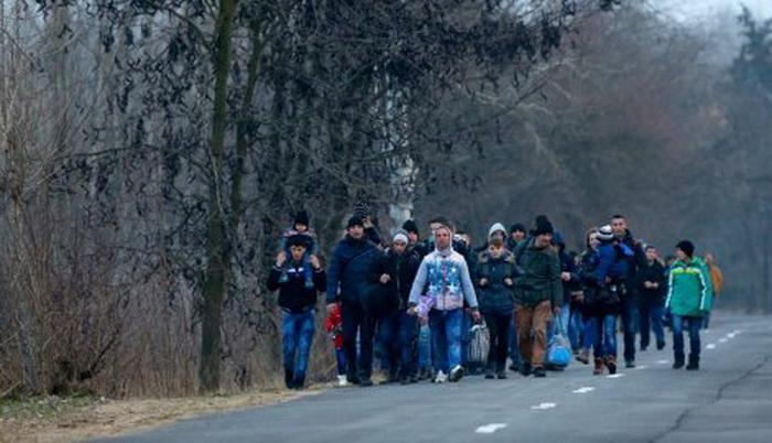 Foto - Blic.rs