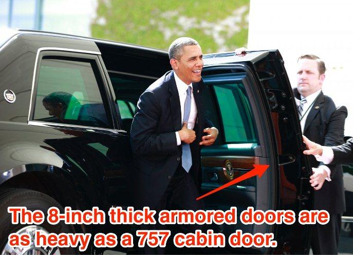 avtomobilot-na-obama-07.png