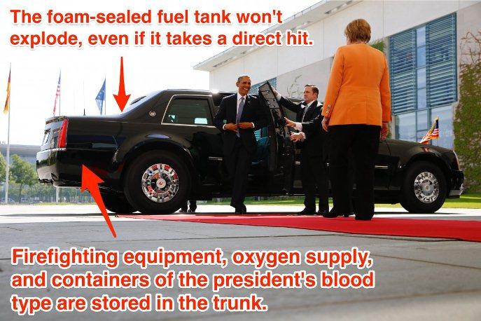 avtomobilot-na-obama-08.png