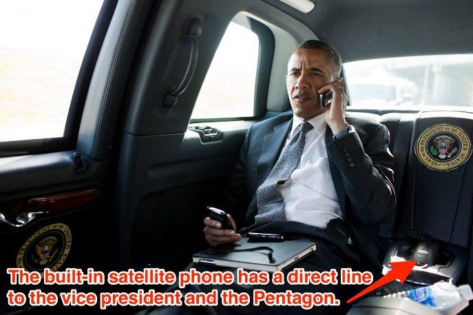 avtomobilot-na-obama-09.png