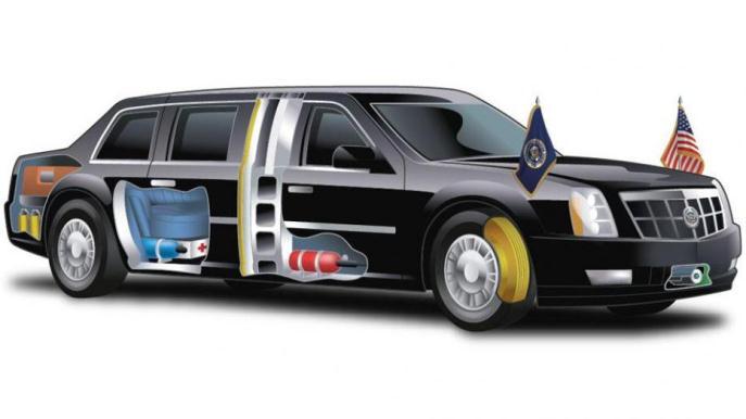 avtomobilot-na-obama-20