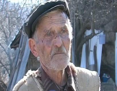 dedo ljube mk4