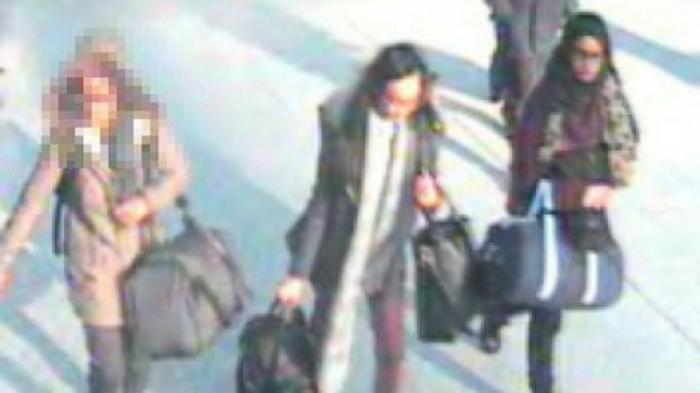 devojki-sirija-london-01