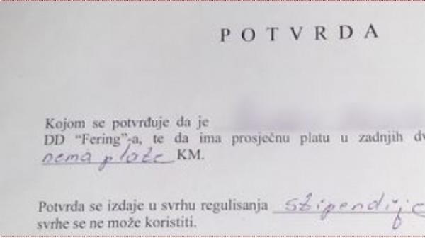 hitportal-potvrda1