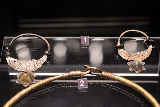 nakit makedonki