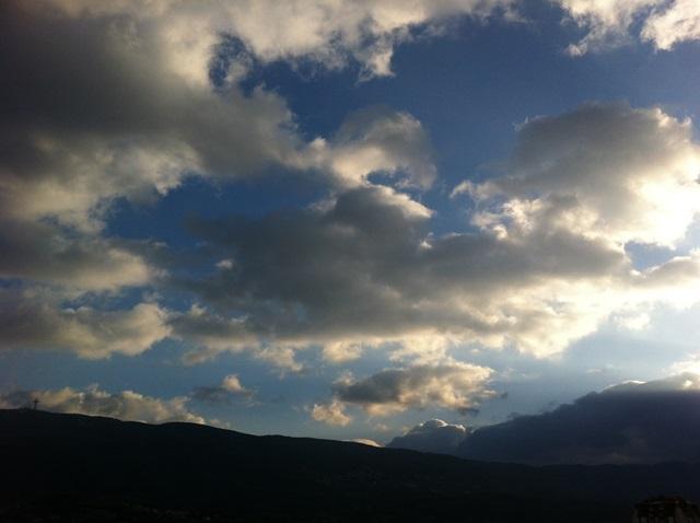 oblaci mk 3