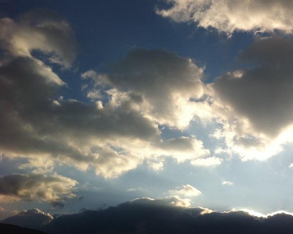 oblaci mk2 (2)