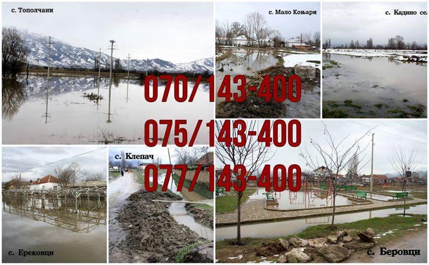 pomos poplava