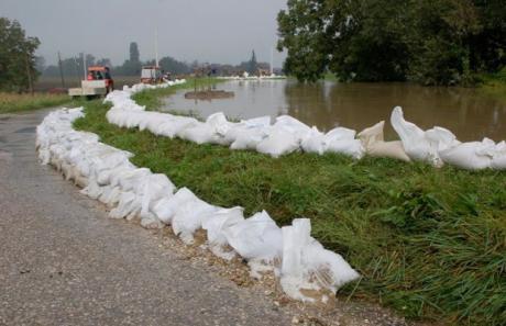 poplava-1