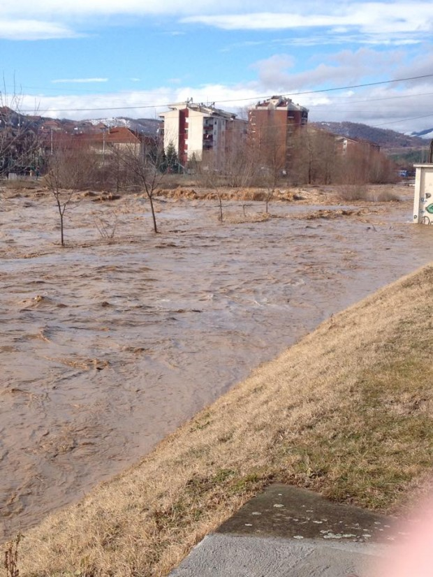 poplava bregalnica stip