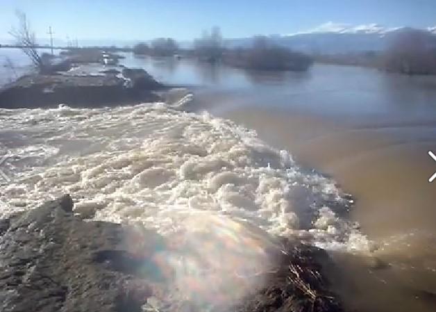 poplava pat2