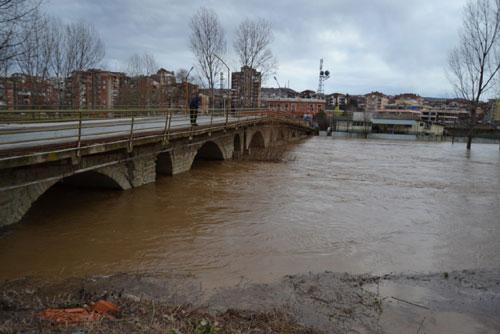 poplava stip