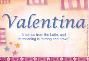 valentina-633409181611063750-1