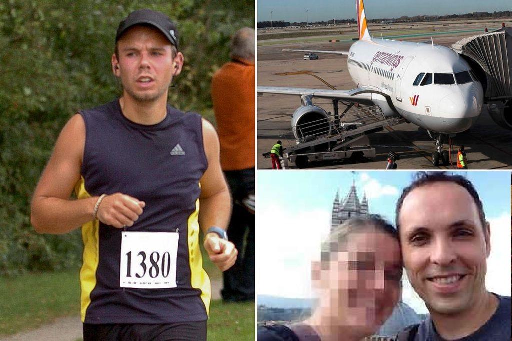 Germanwings-crash-co-pilot-Andreas-Lubitz-main