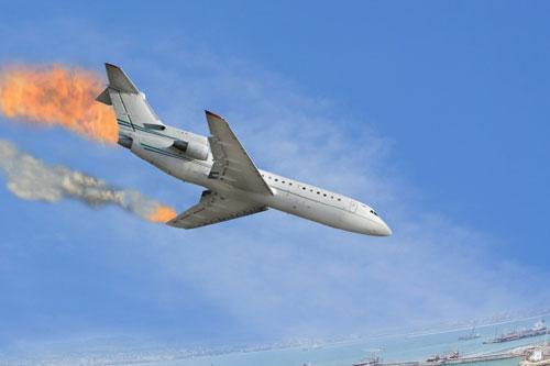 avion 55