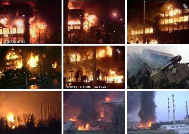 bombardiranje-Srbije-aprila-1999-od-strane-NATO-2