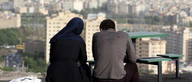 iranka samija muslim
