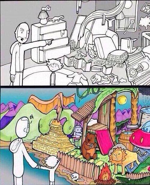 kreativnostdeca