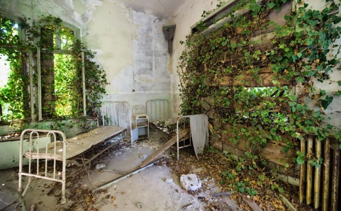 ostrovot-povelja-misteriozna-lokacija-italija-07