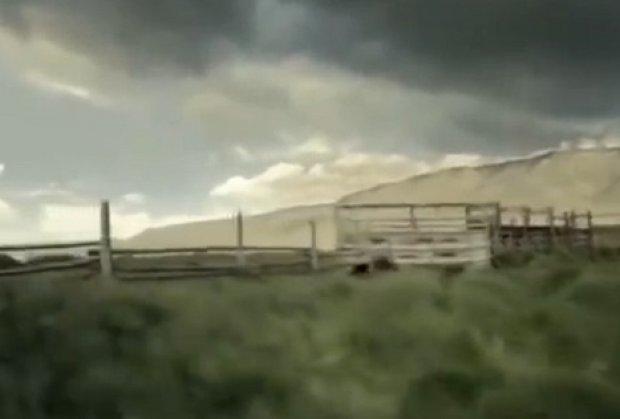 ranc-bigolu-foto-youtube-1402598871-514471